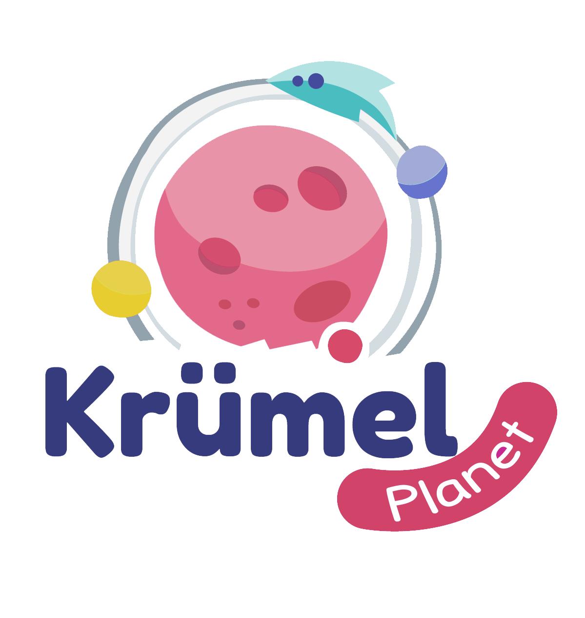 KrümelPlanet